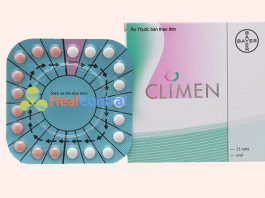 Climen