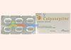 Colposeptine