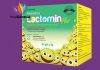 Hộp thuốc Lactomin plus