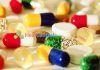 Thuốc chống dị ứng