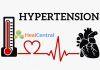 Tổng quan về các thuốc điều trị tăng huyết áp