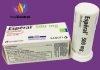 Thuốc Esperal có hoạt chất chính là Disulfiram