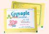 Gói thuốc Gynopic