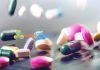 Thuốc kháng Histamin