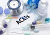 Thuốc nhóm ức chế men chuyển angiotensin