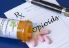 Thuốc Opioids