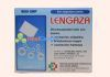Hộp thuốc Lengaza