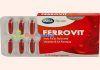 Ferrovit