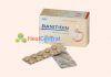 Hộp thuốc Ranitidin