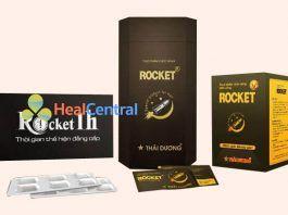 Thuốc Rocket 1h