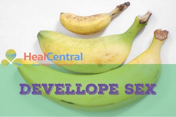 Hình ảnh minh họa: Devellope Sex giúp tăng kích thước cậu nhỏ