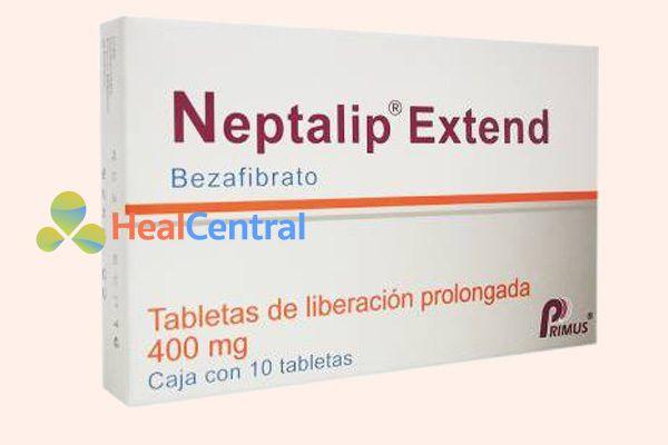 Neptalip