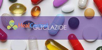 Gliclazide