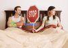Ngày hành kinh có nên quan hệ tình dục không?