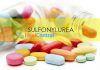 Thuốc Sulfonylurea