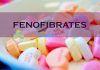 Thuốc Fenofibrate