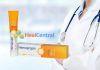 Thuốc Hemopropin