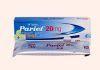 Thuốc Pariet 20mg