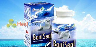Sản phẩm Boniseal
