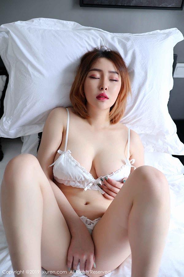 Tác dụng của thuốc kích dục nữ 1