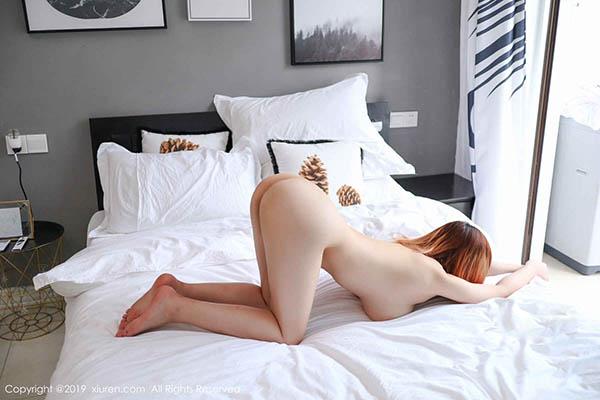 Tác dụng của thuốc kích dục nữ 3