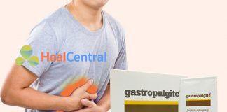 Thuốc Gastropulgite