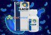 Thuốc Klacid 125mg/5ml