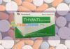 Thuốc Thyanti