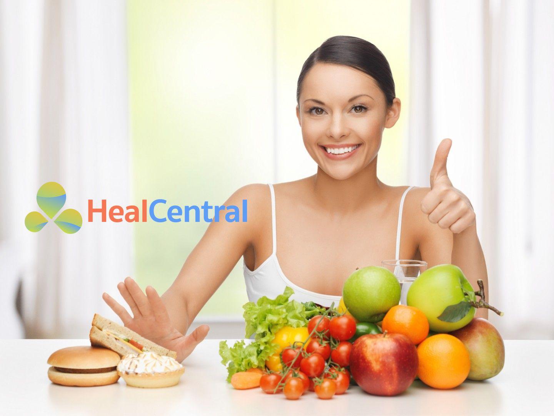 Nên ăn nhiều các loại hoa quả để bổ sung thêm các vitamin, dưỡng chất cho cơ thể