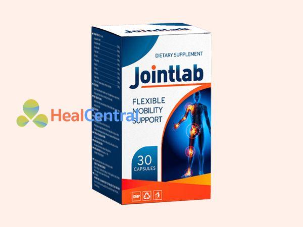 Hình ảnh hộp sản phẩm Jointlab
