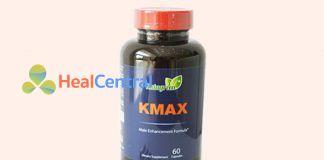 Sản phẩm Kmax