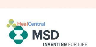 Công ty MSD