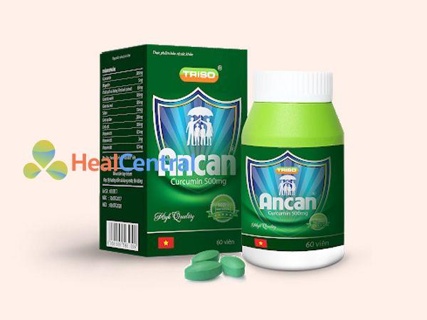AnCan