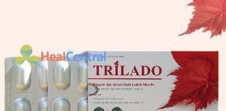 Sản phẩm Trilado