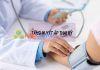 Tăng huyết áp thai kỳ là bệnh hay gặp ở phụ nữ có thai