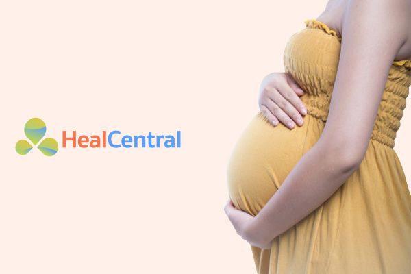 Phụ nữ có thai cần phải tham khảo ý kến bác sĩ
