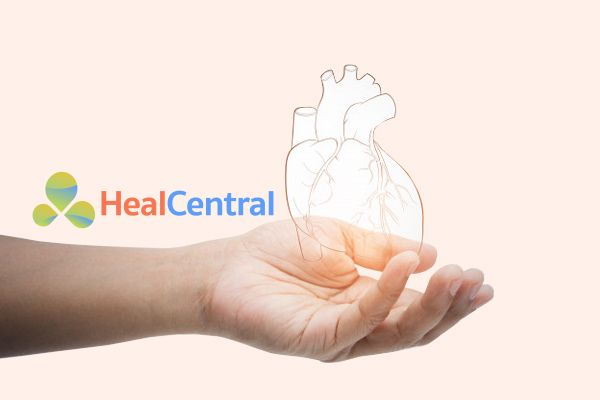 Nguyên nhân do tim mạch