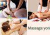 Massage Yoni là một phương pháp dành riêng cho phái nữ