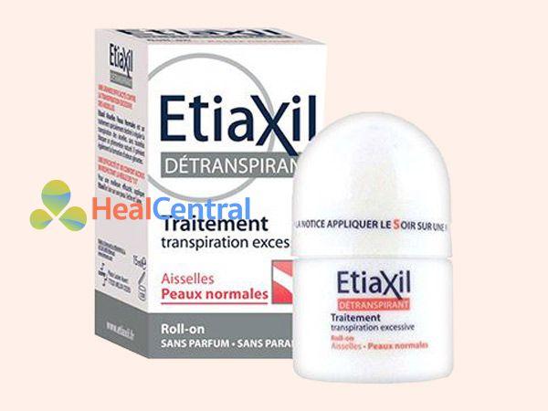 Hình ảnh EtiaXil hồng