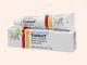 Thuốc Fucicort - thuốc điều trị nhiễm khuẩn ở da