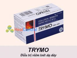 Thuốc Trymo