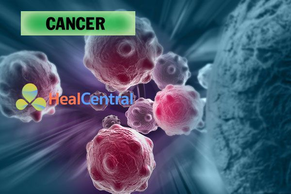Ung thư là gì?