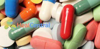 Cefuroxim thuốc điều trị các bệnh nhiễm khuẩn
