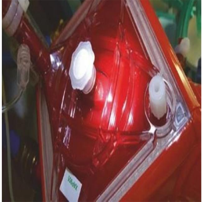 Kiểm tra máy tạo oxy cho sự hiện diện của huyết khối