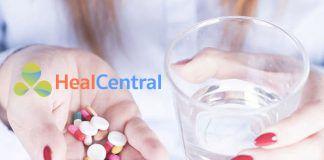 Thuốc Celecoxib có tác dụng chống viêm, hạ sốt, giảm các cơn đau