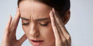 Hướng dẫn quản lý sớm bệnh nhân đột quỵ thiếu máu não cục bộ cấp tính