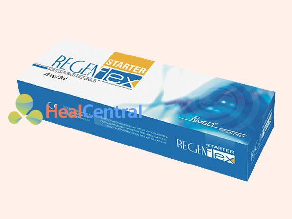 Thuốc Regenflex Starter