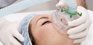 Hội chứng suy hô hấp cấp tính (ARDS)