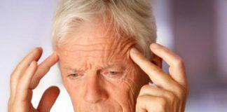 Quản lý dịch dành cho rối loạn chức năng tuần hoàn cấp bằng cách sử dụng các theo dõi cơ bản