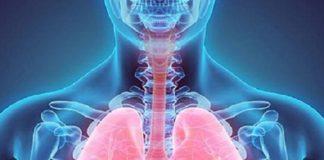 Theo dõi cơ học hô hấp